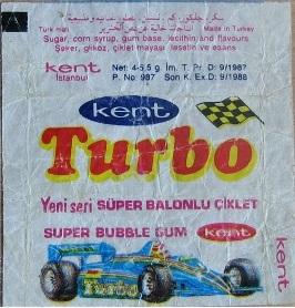 http://wiki.turbogum.com/images/6/68/%D0%91%D0%B5%D0%BB%D0%B0%D1%8F.jpg